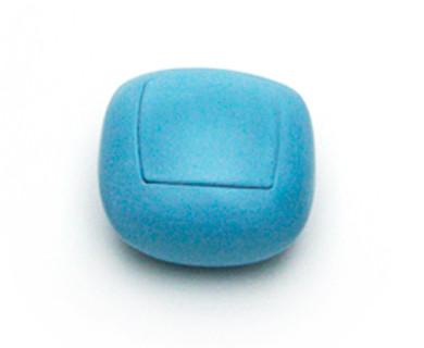 KUv/blauw